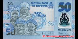 Nigeria-p40b