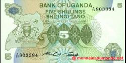 Ouganda-p15