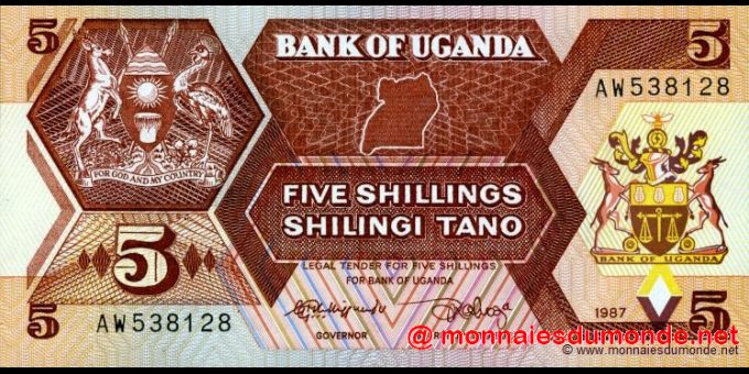 Ouganda-p27