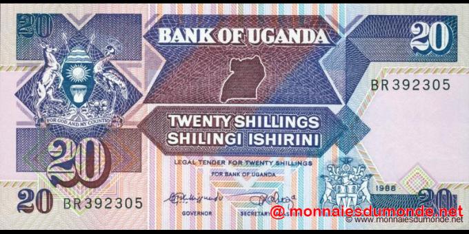 Ouganda-p29b