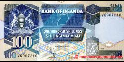 Ouganda-p31c