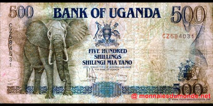 Ouganda-p33b