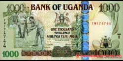 Ouganda-p43a