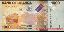 Ouganda-p49