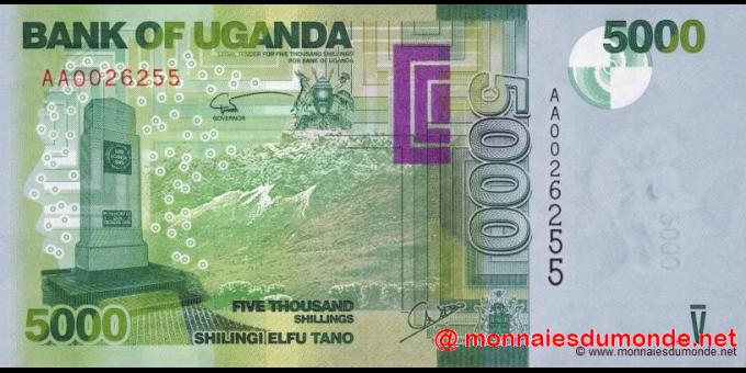 Ouganda-p51a