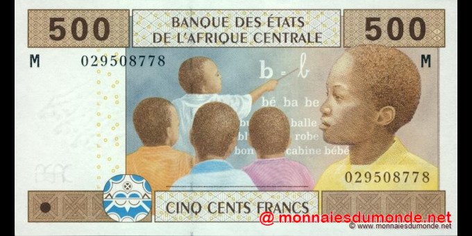 Rep-Centrafricaine-p306M