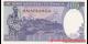Rwanda-p18