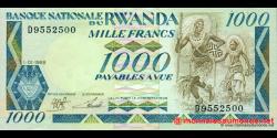 Rwanda-p21a