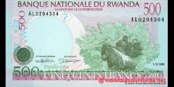 Rwanda-p26a1