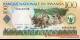 Rwanda-p29a