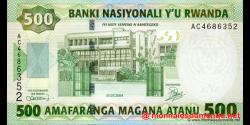 Rwanda-p30