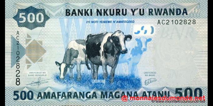 Rwanda-p38