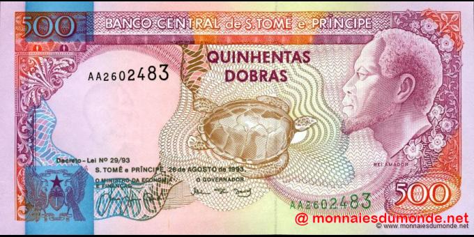 Sao-Tomé-et-Príncipe-p63