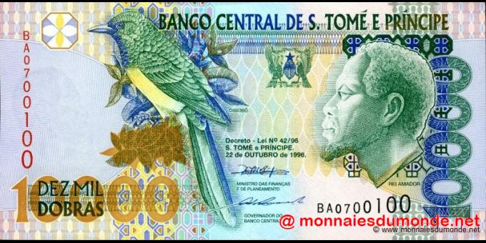 Sao-Tomé-et-Príncipe-p66a1