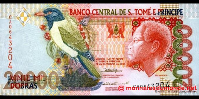 Sao-Tomé-et-Príncipe-p67a1