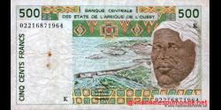 Sénégal-p710Ki