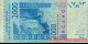Sénégal-p716Kb
