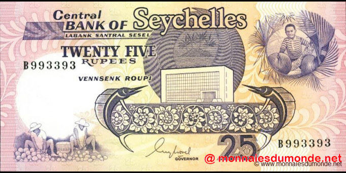 Seychelles-p33