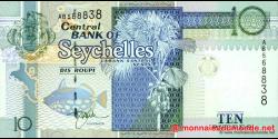Seychelles-p36a