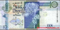 Seychelles-p36b