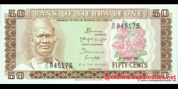 Sierra-Leone-p04e