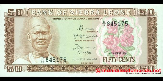 Sierra Leone-p04e