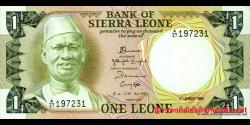 Sierra-Leone-p05e