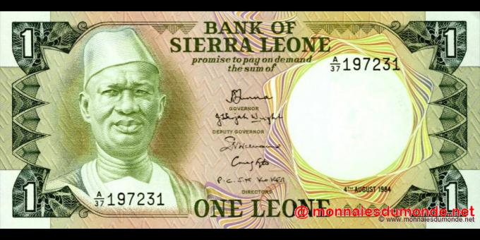 Sierra Leone-p05e
