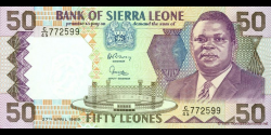Sierra-Leone-p17b