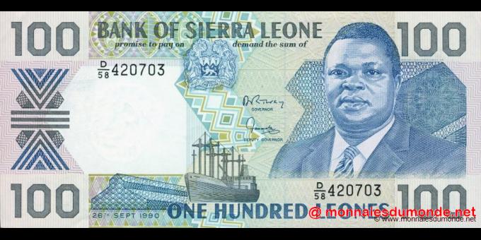 Sierra Leone-p18c