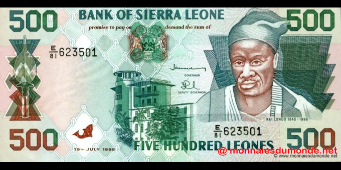 Sierra-Leone-p23b