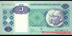 angola-p144a