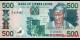 Sierra Leone-p23c