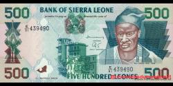 Sierra-Leone-p23c