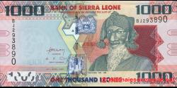 Sierra-Leone-p30