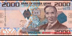 Sierra-Leone-p31