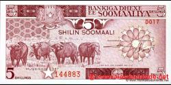 Somalie-p31c