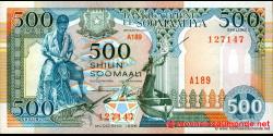 Somalie-p36c