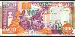 Somalie-p37a