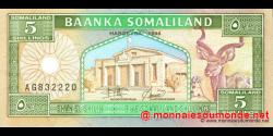 Somaliland-p01