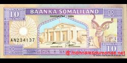 Somaliland-p02b