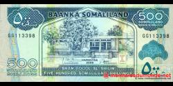 Somaliland-p06g
