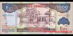 Somaliland-p20