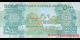 Somaliland-p21