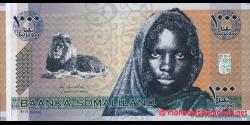 Somaliland-pCS01