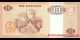 Angola-p145a