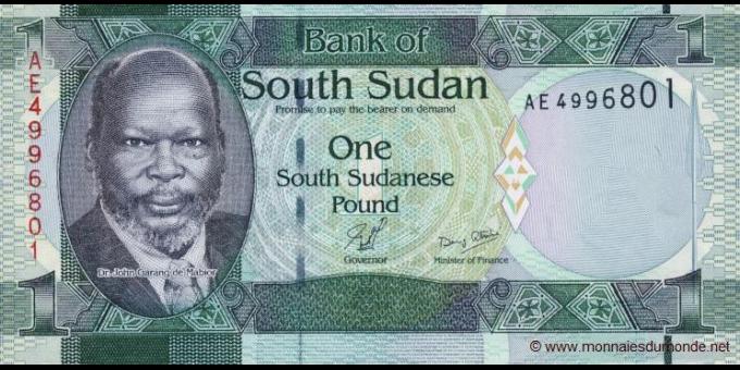 Sud-Soudan-p05