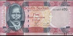 Sud-Soudan-p06