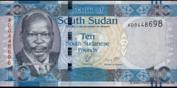 Sud-Soudan-p07