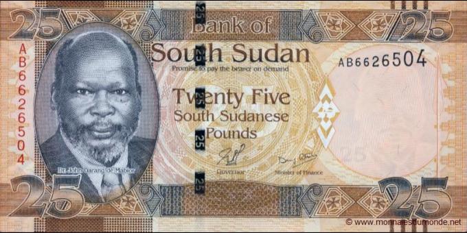 Sud-Soudan-p08